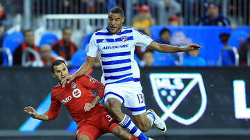 Orlando City Soccer Club - Orlando City SC Acquires Forward Tesho Akindele From FC Dallas