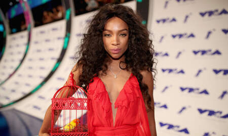 Honey German - WATCH: Lil Mama Slams Bow Wow in IG Videos For Rude Comments