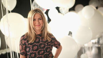 Trending - Jennifer Aniston Got Candid About Her 'Very Successful' Marriages