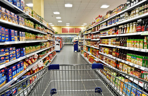All of These Grocery Stores Will Be Open On Christmas   The Kane ...