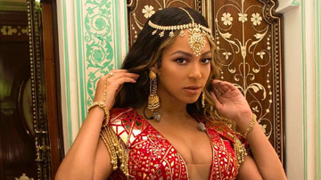 Big Boy's Neighborhood - How Rich Do You Have To Be To Have Beyonce Perform At Your Wedding?
