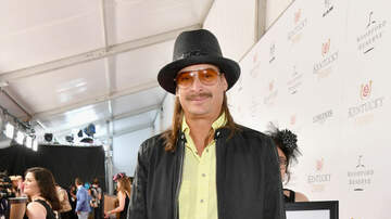 Shannon's Dirty on the :30 - Kid Rock Pays $81,000 in Layaway Christmas Items