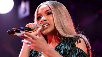Music News - Cardi B Speaks On Offset Split For The First Time, Says She Has No Regrets