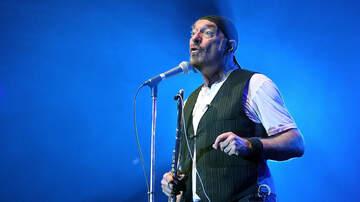 Jim Kerr Rock & Roll Morning Show - Ian Anderson Presents Jethro Tull's 50th Anniversary Tour