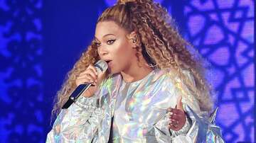 DJ Bee - .@Beyonce performs one night for daughter of the 18th wealthiest person