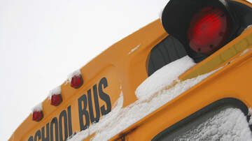 GSO-Closings (502439) - What Is It Going To Take To Get Kids Back In School After Major Snow Storm?