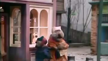 Ritch Cassidy - These Outtakes from the Muppets Will Have You Rolling