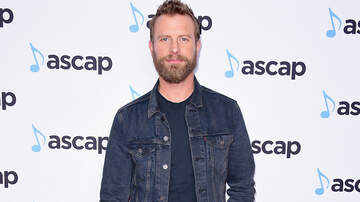 Music News - Woman Loses $160,000 In Dierks Bentley Twitter Scam