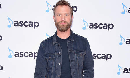 CMT Cody Alan - Woman Loses $160,000 In Dierks Bentley Twitter Scam