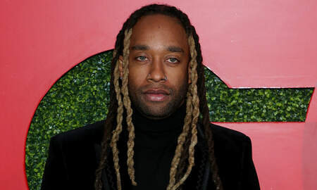 Trending - Ty Dolla $ign Indicted On Felony Drug Possession Charges