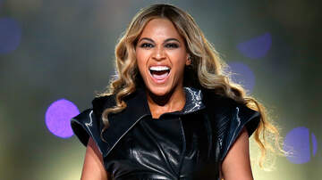Music News - World Stop — Beyoncé Performs At Weddings Now, But It's Gonna Cost Ya