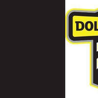 Win tickets to the Dollar General Bowl!