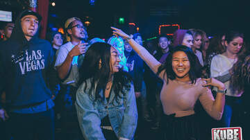 Photos - Seattle and KUBE 93.3 Celebrate Mac Miller at Chop Suey