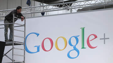National News - Google Shuts Down Google Plus Ahead of Schedule Because of Security Bug