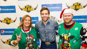 Photos - Santa Jam 2018 Meet N Greet