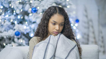 None - 10 Ways to Cope with Seasonal Affective Disorder