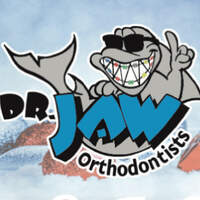 Win the Dr. JAW Holiday Smile Contest