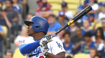 Sports News - Robinson Cano Is Trying To Persuade The Mets To Trade For Yasiel Puig