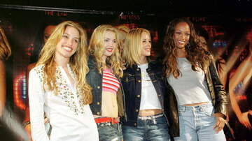 "EJ - Tyra Banks Wants a ""Coyote Ugly"" Sequel With Lady Gaga & Meryl Streep"