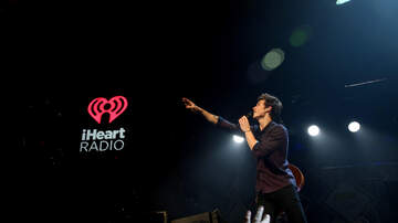 Jingle Ball - Shawn Mendes Performing At HOT 99.5 Jingle Ball (PHOTOS)