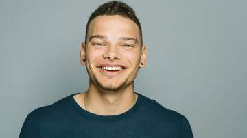 Music City Minute - And THIS Is Why We Love Kane Brown