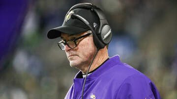 Vikings - The Vikings might be the most predictable team in the NFL (right now)