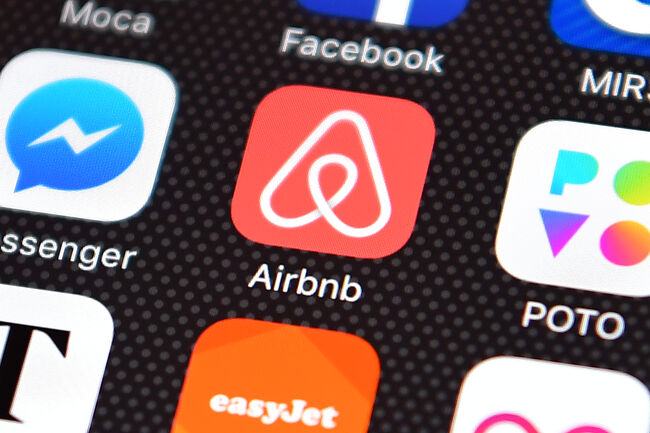 Airbnb Rules Coming for Vote by L.A. City Council After 3 Years of Debate