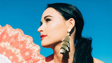Contest Rules - Kacey Musgraves Winning Weekend TTW Rules 2.1