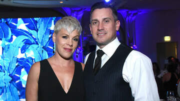 Trending - Carey Hart Hits Back After Being Shamed For Letting Son Ride Dirt Bike