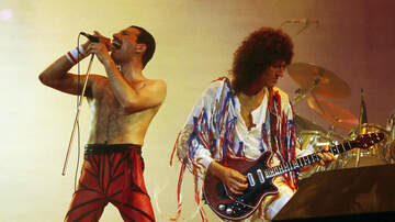 Rock News - Queen's Bohemian Rhapsody Is the Most-Streamed Song From the 20th Century