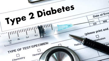 Local News - Researchers To Study Louisianans With Type 2 Diabetes