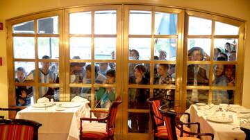 Nate Wilde - Colorado Restaurants Made Yelp's Top 100 List
