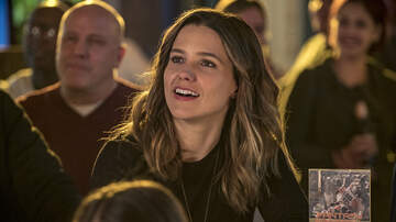 Entertainment News - Sophia Bush Reveals Why She Really Left 'Chicago P.D.'