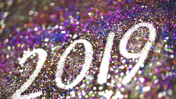 Allison - Top 10 Best Places To Celebrate New Years Eve