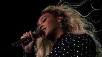 ya girl Cheron - Beyonce performs at a wedding in India!