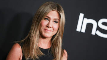 Bill Cunningham - VIDEO: Jennifer Aniston Likes To Do WHAT Nude?