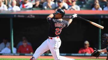 Matt Thomas - Astros Reportedly Interested in OF Michael Brantley