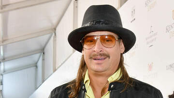 Music News - Kid Rock Pays Off $81,000 in Walmart Layaways