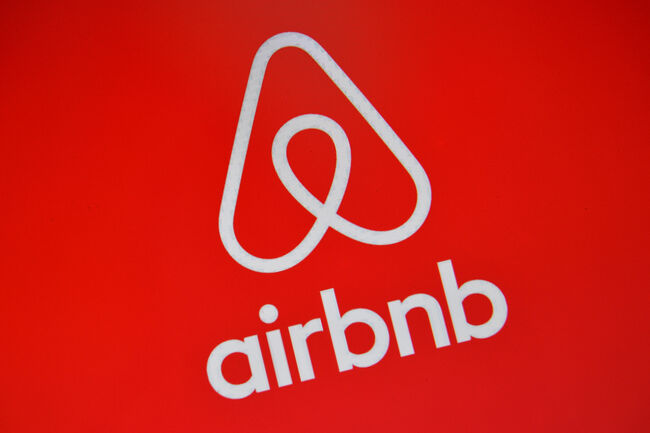 airbnb regulations cleared by city council