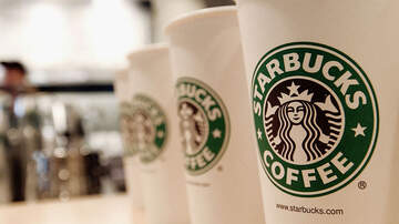 Battle - Starbucks Is Rolling Out Their Own Delivery Service