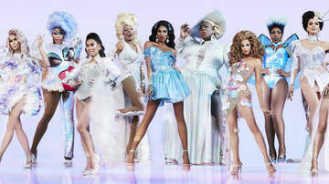 Entertainment News - Here's The First 14 Minutes Of The 'Drag Race All Stars' Season 4 Premiere