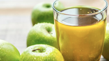 Qui West - Pre-K Class Accidentally Serves Kids Pine-Sol Instead Of Apple Juice!