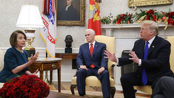 Fred - A Trump Two-Fer Caption Contest and Video