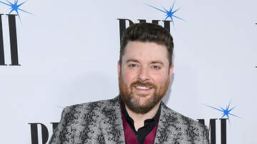 LeeAnn and Wazz - Chris Young Launches Covers Contest For New Single
