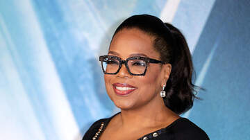 Zac - Councilwoman Requests Rename Of Nashville Airport After Oprah!