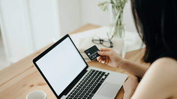 Tim Ben & Brooke - Employees Spend About 2 Hours A Day Shopping Online A Work