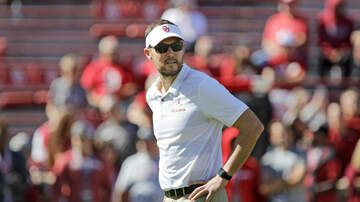 Lucas in the Morning - Packers may be targeting colleges in head coach search
