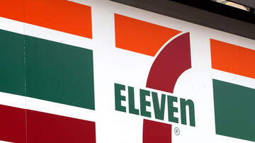 Local News - OC Toll Users Can Now Pay at 7-Eleven