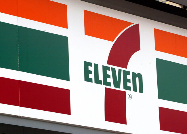 people can pay for orange county tolls at 7 eleven