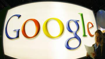 Dan Zuko - Google Releases Top What Is...? Questions for 2018